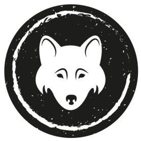 cropped-westport-logo-wolf.jpg