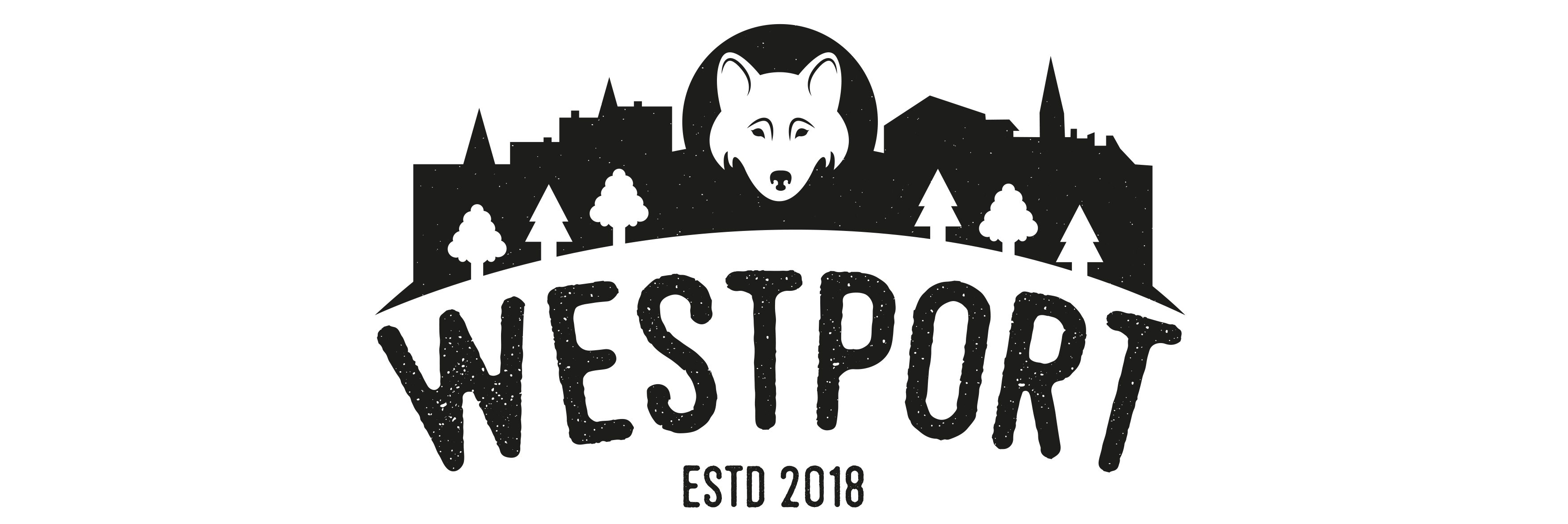 Tales of Westport