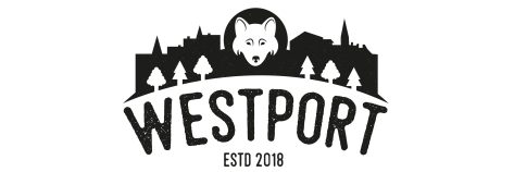 cropped-westport-town-and-wolf-logo1.jpg